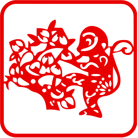 chinese-zodiac-09-monkey.png