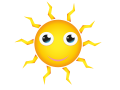happy-cartoon-sun.png