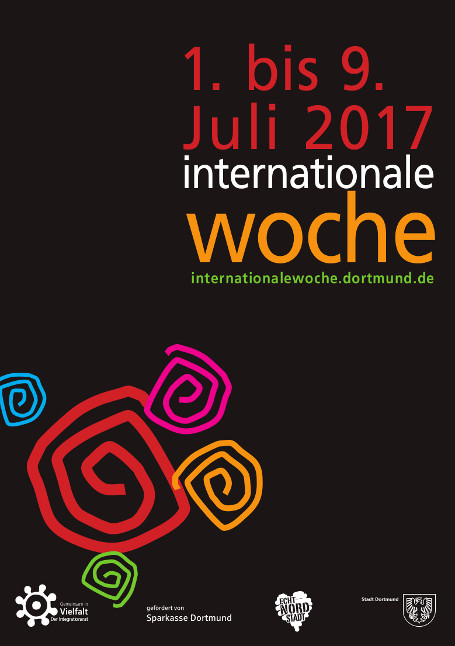 internationale_woche_2017