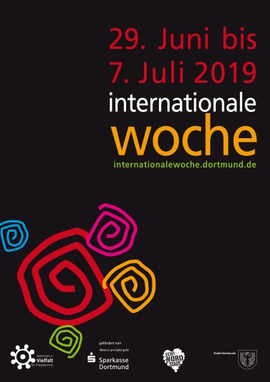 internationale_woche_2019